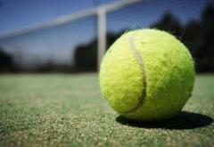 Româncele și-au aflat adversarele de la Australian Open