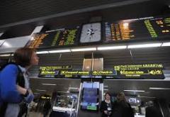 Noi rute de zbor anul acesta, pentru români