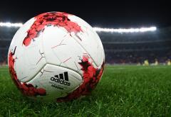 Etapa a 9-a a play off ului Ligii I programează astăzi ultima partidă