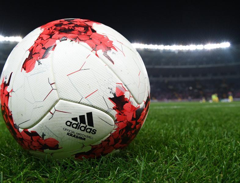 Încep meciurile din ultima etapă a sezonului  regulat în Liga I