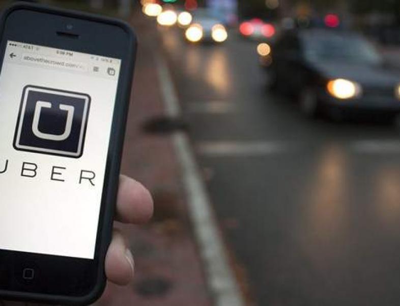 Prețuri mai mari la transportul alternativ de persoane