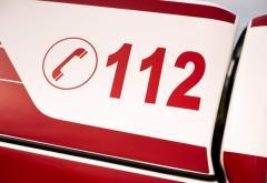 Amenzi majorate pentru apelarea abuzivă la 112