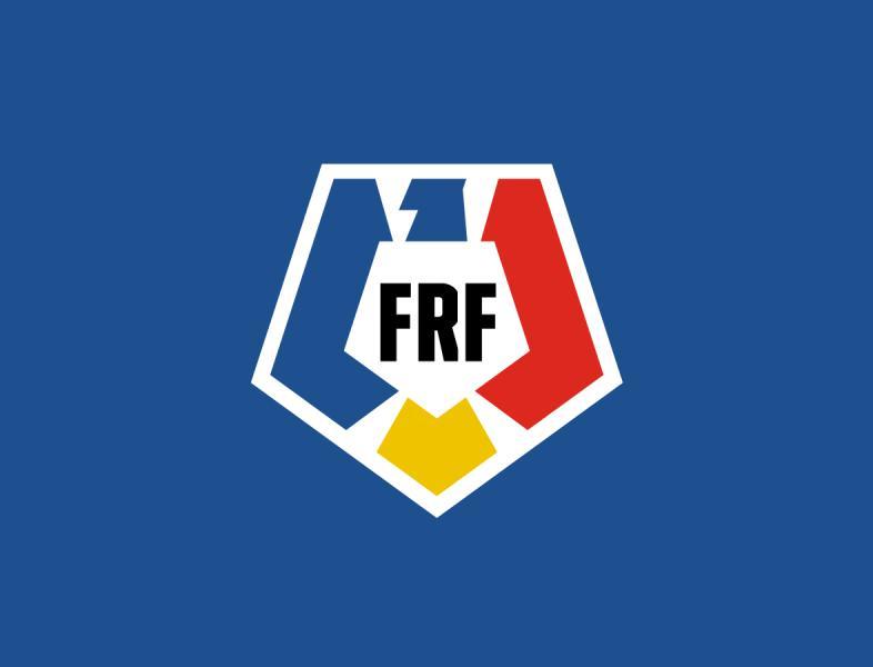 FRF și LPF au decis când se reia campionatul