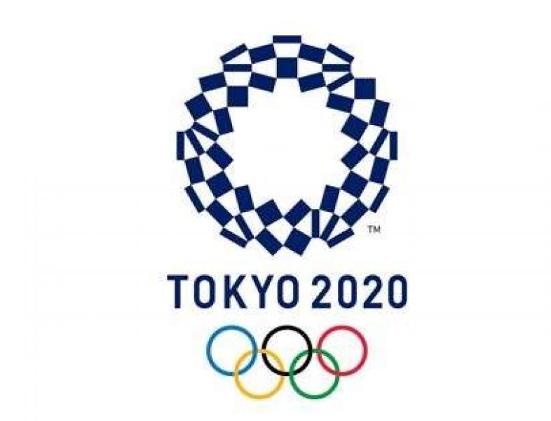 Jocurile olimpice, boicotate