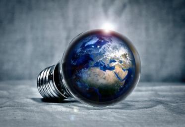 Ora Pământului se mută în online