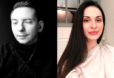 Trainerul Paul Olteanu și psihoterapeutul Alexandra Irod te așteaptă la discuții în direct la ZU