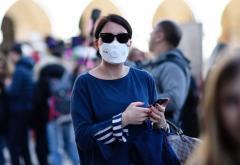 Noi măsuri în Italia pentru a stopa răspândirea coronavirusului