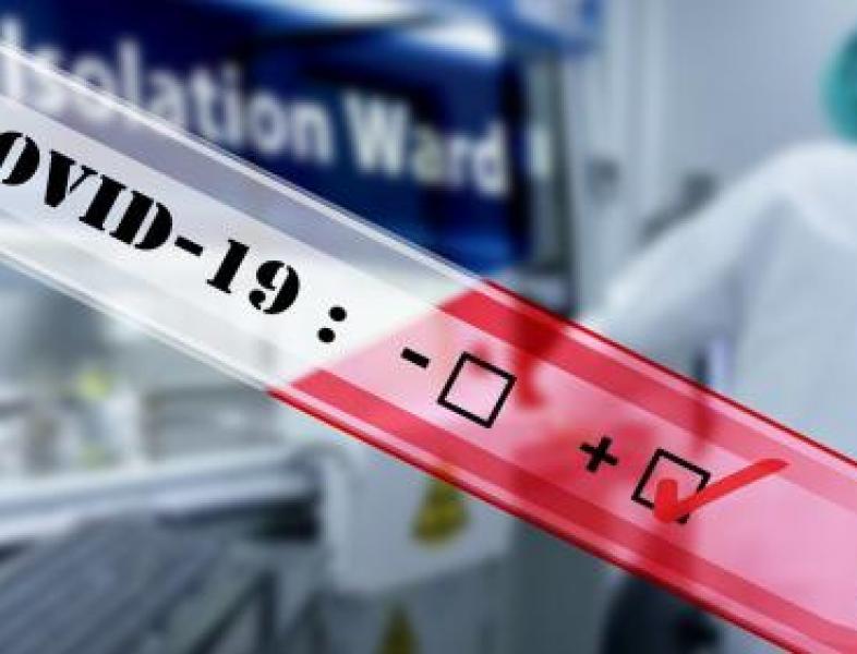 Încă 8 cazuri de coronavirus confirmate în București