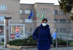 18 dosare penale pentru românii care au plecat din locul de izolare