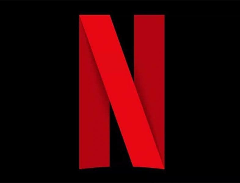 Netflix reduce calitatea imaginii pentru 30 de zile