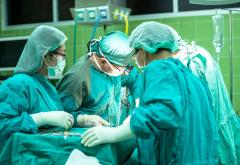 80% dintre operațiile din spitale sunt reduse