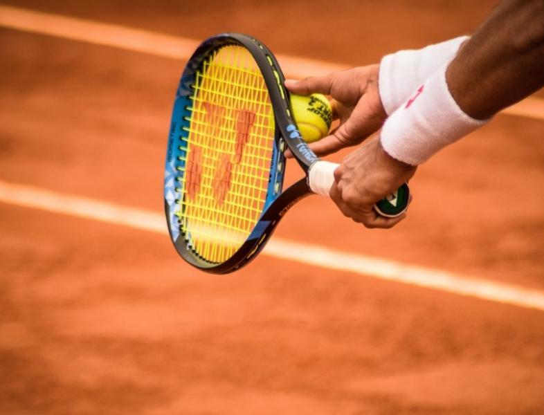 Turneul de Mare Șlem de la Roland Garros a fost mutat în septembrie
