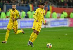 Meciul Islanda – Romania se dipsuta pe 4 iunie
