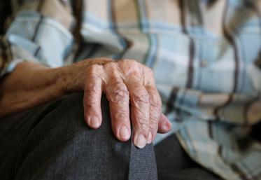Masuri relaxate pentru persoanele de peste 65 de ani