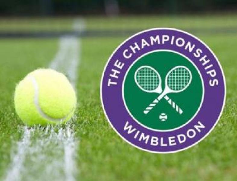 Organizatorii Wimbledon hotărăsc săptămâna viitoare ce se-ntamplă cu turneul de Grand Slam