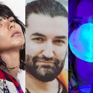 ASCULTĂ: Toate piesele lansate de artiștii români în aprilie 2020