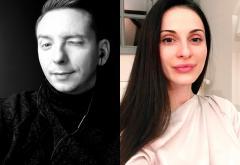 Trainerul Paul Olteanu și psihoterapeutul Alexandra Irod revin în direct la ZU