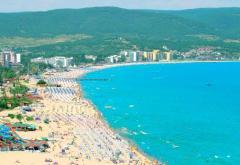 Bulgaria face planuri să deschidă sezonul estival