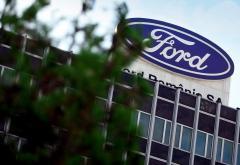 Angajații Ford din Europa, inclusiv din România, se întorc la lucru
