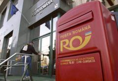 Reglementări privind Poșta Română