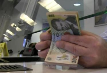 Normele de aplicare a suspendării ratelor bancare au fost publicate în Monitorul Oficial