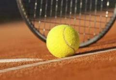 O româncă se află în top 3 al celor mai violente incidente din istoria tenisului