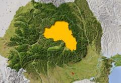 Senatorii resping cu majoritate de voturi legea privind autonomia Ținutului Secuiesc