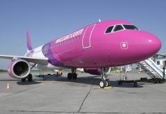 Reguli noi la WizzAir