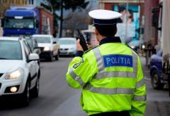 Unii polițiști au dat amenzi în mod abuziv în perioada stării de urgență