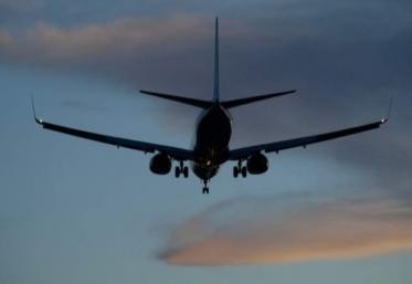 Curse aeriene spre Roma, începând de astăzi