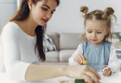 Părinții și-ar putea lua zile libere și după ce va înceta starea de urgență