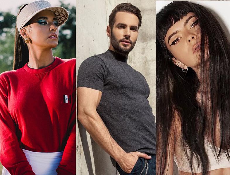 ASCULTĂ: Toate piesele lansate de artiștii români în luna mai 2020