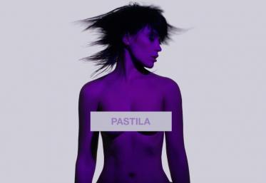 """Irina Rimes a lansat albumul """"Pastila"""". Ascultă-l aici!"""