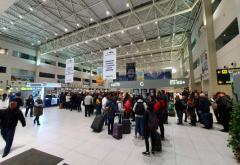 Vești pentru românii amatori de călătorii