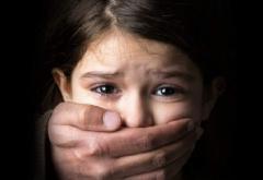 Pedepse majorate pentru agresiuni sexuale comise împotriva minorilor