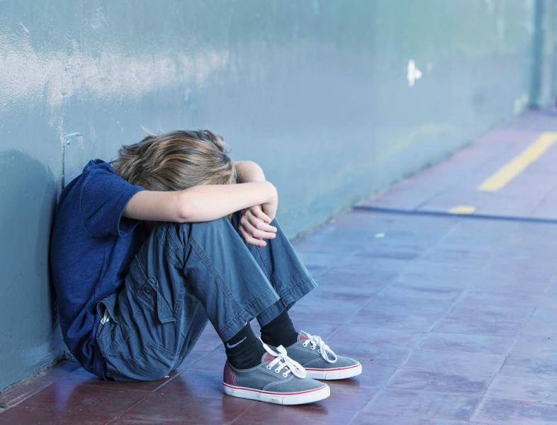 Grupuri de acțiune anti-bullying în toate școlile