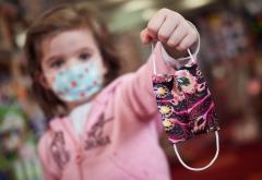 Creșele, grădinițele și after-school-urile din sectorul 4 al Bucureștiului vor fi deschise din 22 iunie