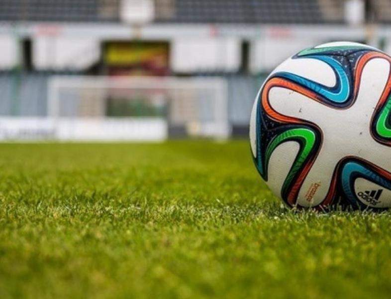 Derby în semifinalele Cupei României la fotbal