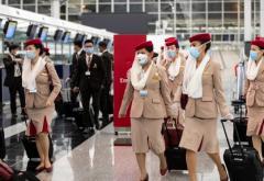 Turiștii vor putea merge, din nou, în Dubai începând cu 7 iulie