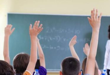 Educaţia sexuală în școli a fost înlocuită cu educația sanitară