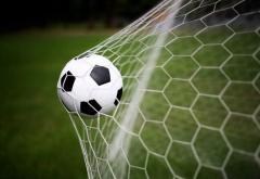 Recomandări de la UEFA pentru juniorii care încep să prindă gustul fotbalului