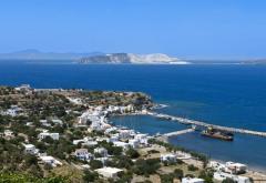 Românii vor vacanțe în Grecia, la trei sau patru stele, sau la vile, unde să stea cu mai multe familii