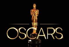 Gala premiilor Oscar, de anul viitor, se amână pentru data de 25 aprilie