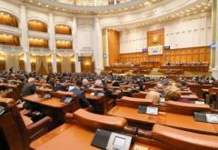 Impozitarea pensiilor speciale, adoptată în Camera Deputaților