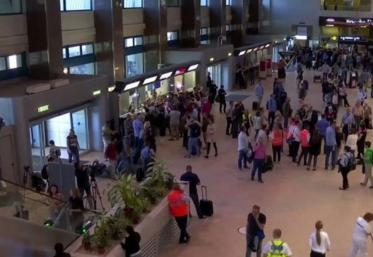 1,3 milioane de români s-au întors în țară în ultimele două luni