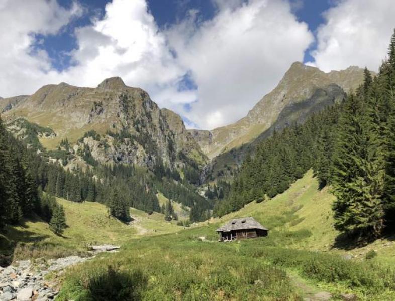 O jumătate dintre români plănuiesc să își petreacă vacanțele în țară