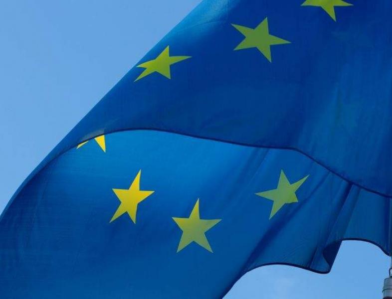 Frontierele externe ale Uniunii Europene rămân închise și după 1 iulie pentru majoritatea străinilor