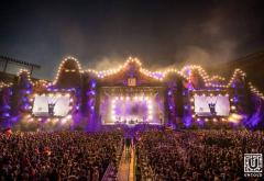 Marile festivaluri din România se amână pentru 2021