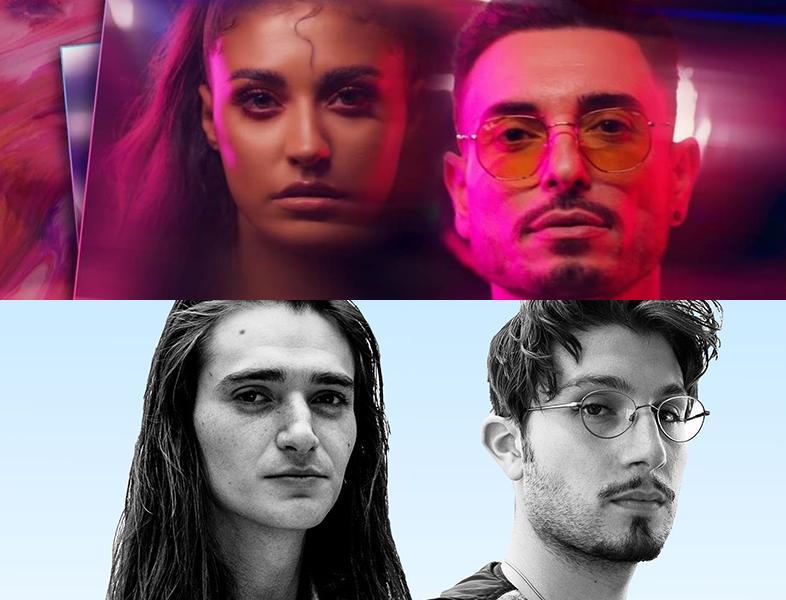 Top 12 melodii care au devenit virale pe TikTok