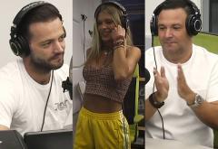 #MuzicaAia la #MorningZU (feat. DJ Razz), episodul 47